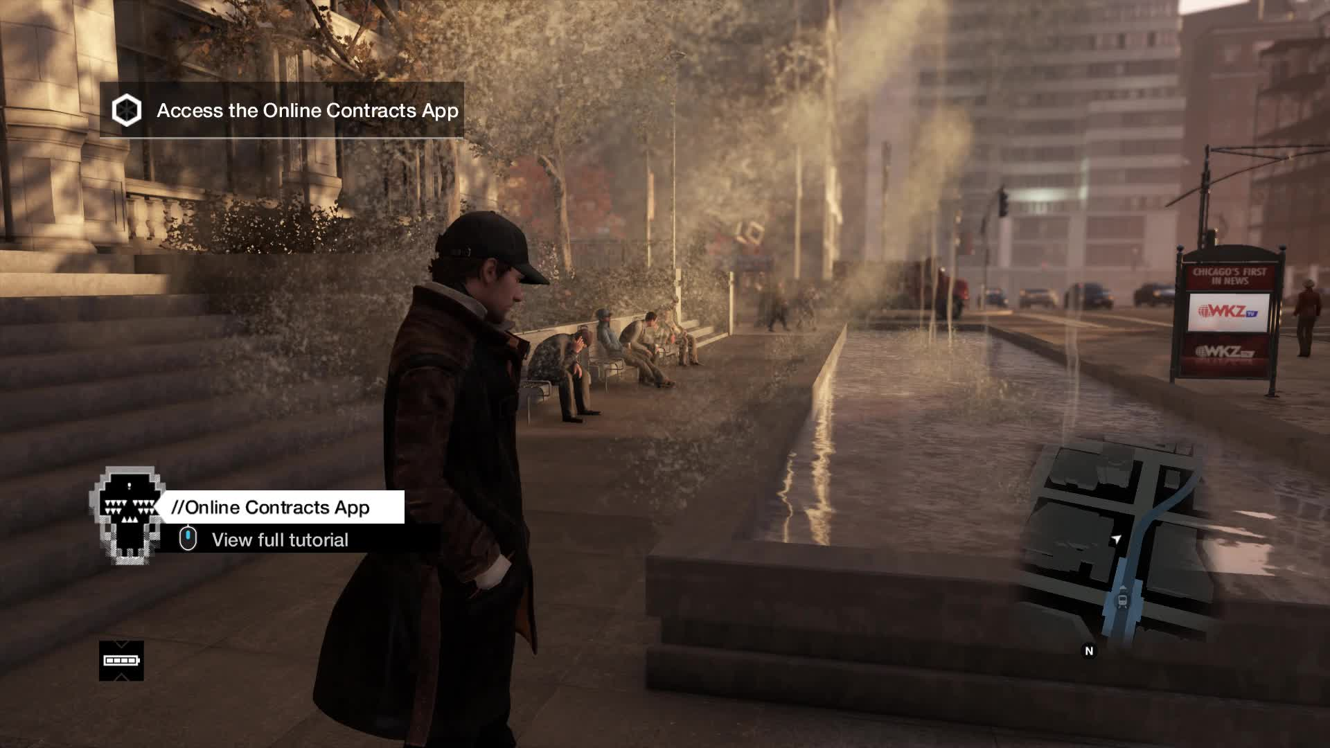 Watch Dogs 11.14.2017 - 15.06.00.01 GIFs