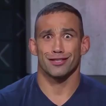 Watch and share Fabricio Werdum GIFs and Troll Face GIFs by sephorria on Gfycat