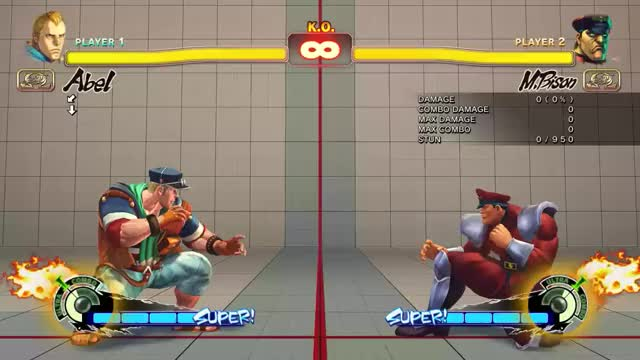 Watch aa GIF on Gfycat. Discover more StreetFighter GIFs on Gfycat