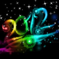 Watch 2012 GIF on Gfycat. Discover more related GIFs on Gfycat