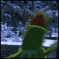 Watch and share Kermit Flail GIFs on Gfycat