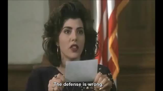 Watch and share Marisa Tomei GIFs by winstonchurchillin on Gfycat