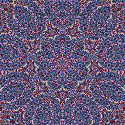 Watch and share Psychedelic GIFs and Fractal GIFs on Gfycat