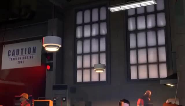 Watch tf2 . GIF on Gfycat. Discover more tf2 GIFs on Gfycat