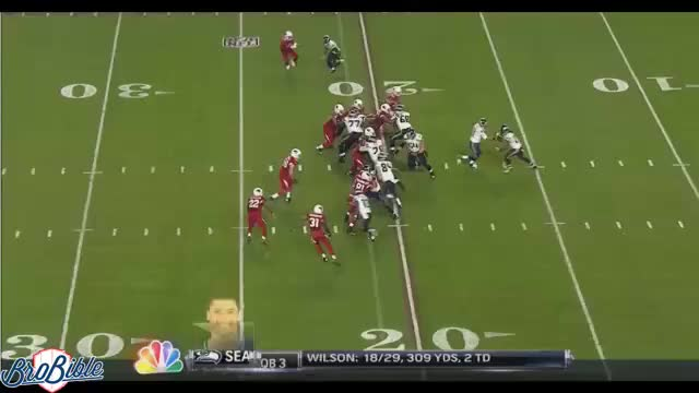 Watch and share Marshawn Lynch GIFs and Beast Mode GIFs by Falconbox on Gfycat
