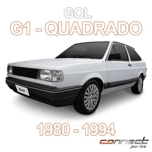 Watch and share O Volkswagen Gol Começou A Ser Produzido Em 1980 E Até Hoje Está Em Linha De Produção. GIFs on Gfycat