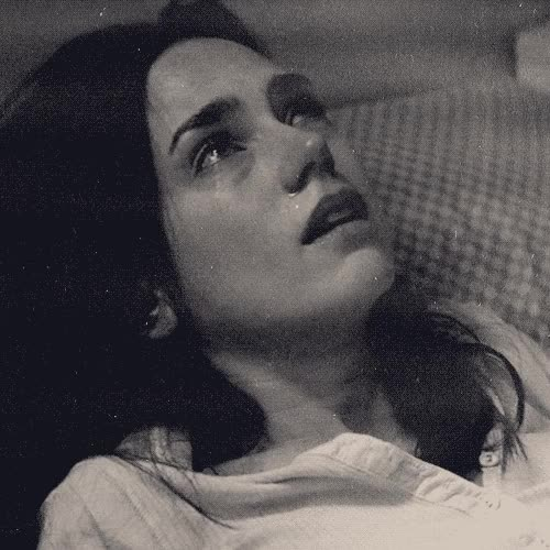 Watch and share Jennifer Connelly GIFs and Sad Face GIFs on Gfycat