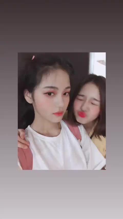 Watch and share Chaeyeon GIFs and Busters GIFs by Stardust.Jisoo on Gfycat