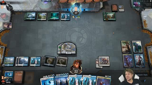 Watch and share Magic The Gathering GIFs and Savjz Magic GIFs on Gfycat