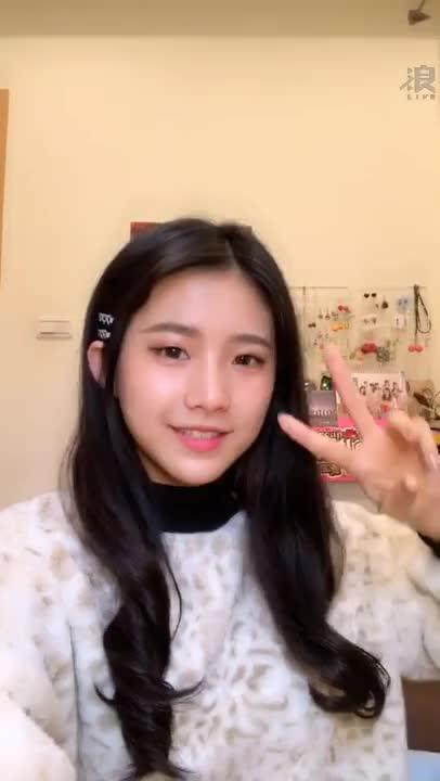 Watch 2019 02 23 AKB48 Team TP 李孟純「浪Live」直播 GIF on Gfycat. Discover more Live, akb48, akb48teamtp GIFs on Gfycat