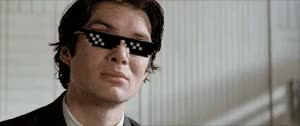 Watch this can't even GIF on Gfycat. Discover more can't even, cillian murphy GIFs on Gfycat