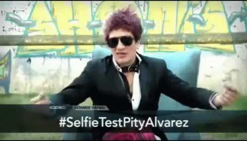 Watch Pity Alvarez GIF on Gfycat. Discover more related GIFs on Gfycat