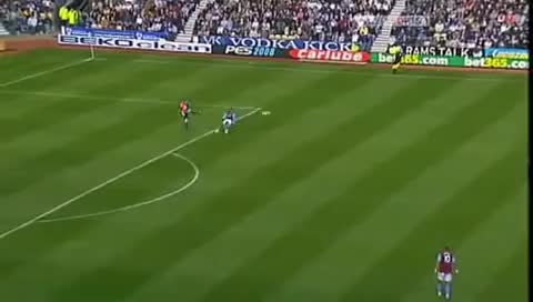 Watch and share Aston Villa GIFs and Avfc GIFs on Gfycat