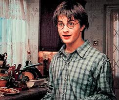 Watch this oh yeah GIF on Gfycat. Discover more daniel radcliffe, oh yeah, yeah, yep, yes GIFs on Gfycat