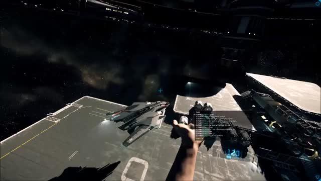 Watch and share Gamephysics GIFs and Starcitizen GIFs by asdfasdfasdfasdfasdf on Gfycat