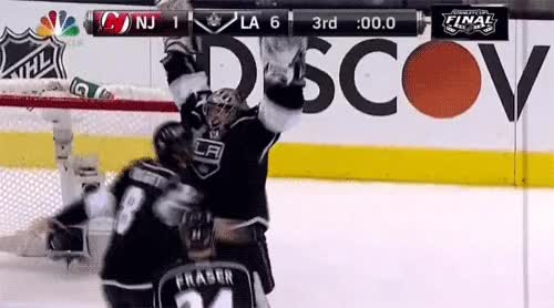 Watch stanley cup GIF on Gfycat. Discover more related GIFs on Gfycat
