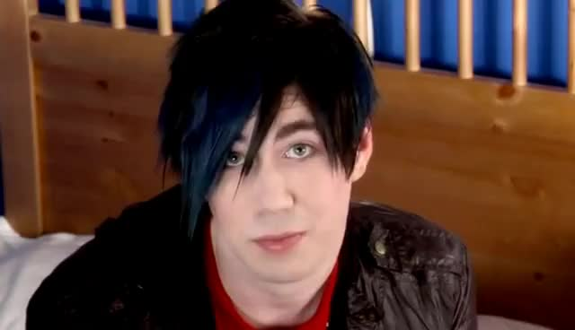 Watch Josh Ramsay busted face! GIF on Gfycat. Discover more Josh, Ramsay, busted, face GIFs on Gfycat