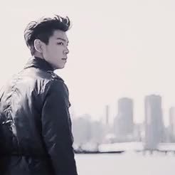Watch and share Choi Seunghyun GIFs and Mytopedit GIFs on Gfycat