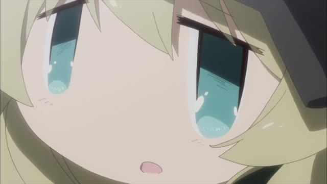 Watch Shoujo Shuumatsu Ryokou - 09 8 GIF by @yumiko on Gfycat. Discover more ShoujoShuumatsuRyokou, anime GIFs on Gfycat