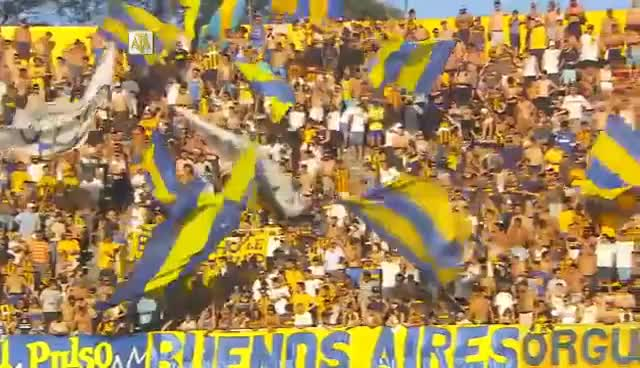 Watch and share Rosario Central Vs. Independiente. Fecha 9. Torneo De Primera División 2016/2017. FPT GIFs on Gfycat