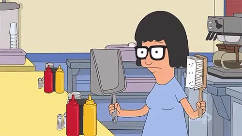 Watch Bobs burger GIF on Gfycat. Discover more related GIFs on Gfycat