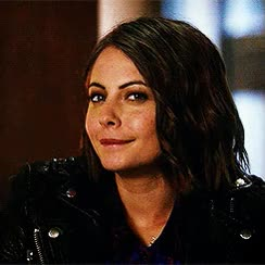 Watch and share Willa Holland GIFs on Gfycat
