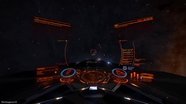 Watch this GIF on Gfycat. Discover more elitedangerous GIFs on Gfycat