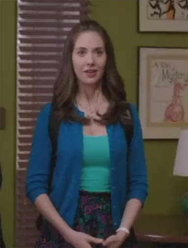 Watch Awesome (reddit) GIF on Gfycat. Discover more alisonbrie GIFs on Gfycat
