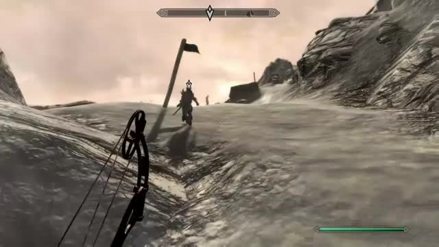Watch and share Skyrimmods GIFs and Skyrim GIFs on Gfycat