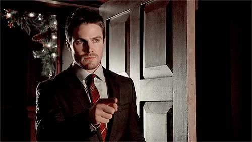 Watch this trending GIF on Gfycat. Discover more arrow, arrowedit, oliver queen, oliverqueenedit, stephen amell, stephenamelledit, thea queen, theaqueenedit, willa holland, willahollandedit, ~mygifs GIFs on Gfycat
