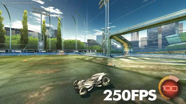 Watch and share Batmobile Boost FPS Change GIFs by halfwaydead on Gfycat
