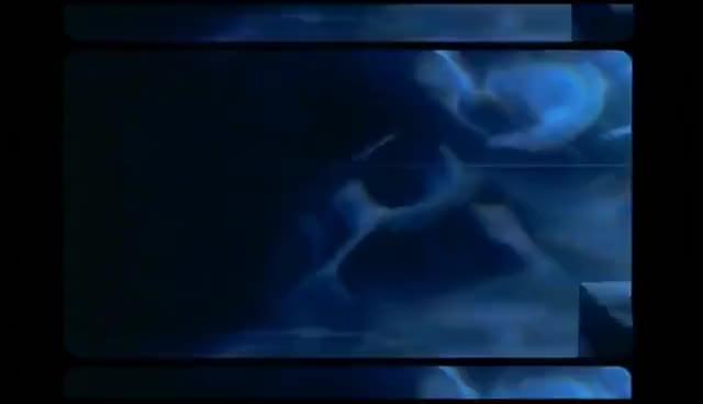 Watch and share Tool - Ænema (HD 720p) GIFs on Gfycat