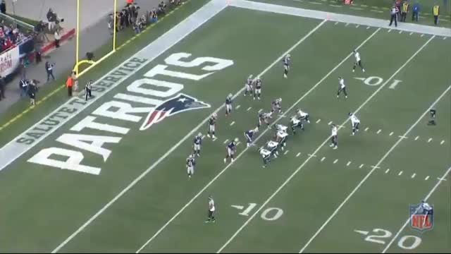 Watch and share Doug Baldwin GIFs and Patriots GIFs by mmcxii on Gfycat