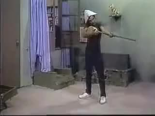 Watch Don Ramon GIF on Gfycat. Discover more Chaves GIFs on Gfycat