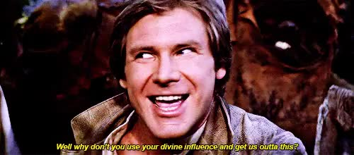 Watch and share Luke Skywalker GIFs and Star Wars GIFs on Gfycat