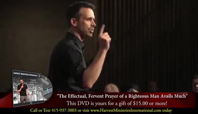 Watch New DVD Offer! GIF on Gfycat. Discover more related GIFs on Gfycat