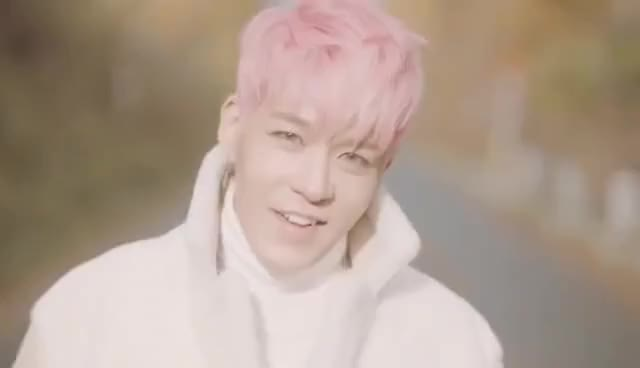 Watch and share SECHSKIES - '커플 (COUPLE)' M/V GIFs on Gfycat