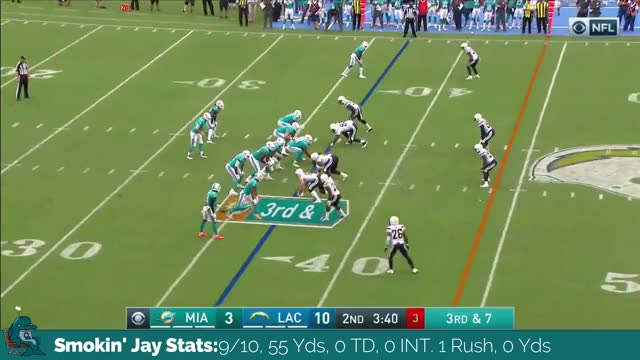 Watch and share Miami Dolphins GIFs and Football GIFs by adipost on Gfycat