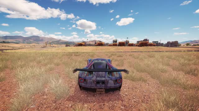 Watch and share Forza Jump GIF GIFs on Gfycat