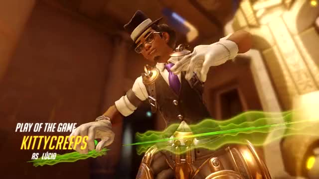 Watch and share Lucio GIFs by kittycreeps on Gfycat