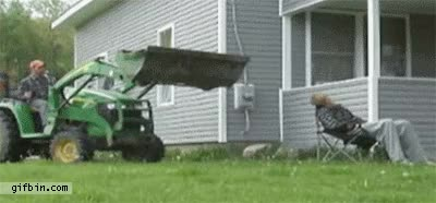 Watch and share Farm GIFs on Gfycat