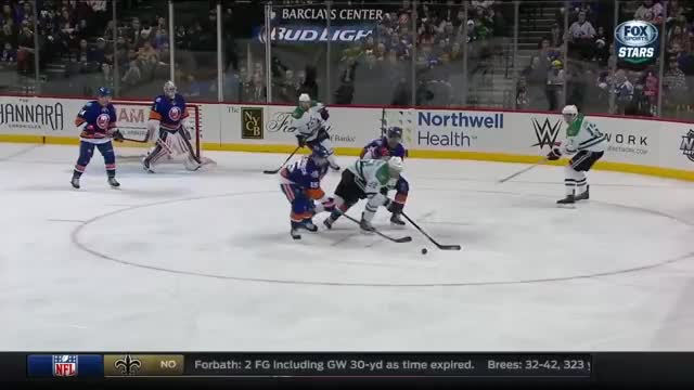 Watch and share Hockey GIFs by teivospy on Gfycat
