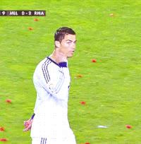 cristiano ronaldo, Cristiano Ronaldo GIFs