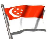 🇸🇬 — Singapore GIFs