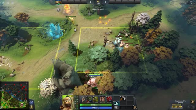 Watch and share Dota2 GIFs by Arhase on Gfycat
