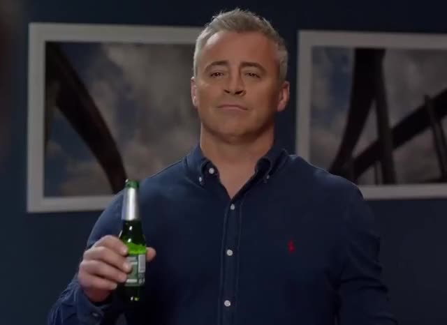 Watch and share Matt Leblanc GIFs and Cheers GIFs by Reactions on Gfycat