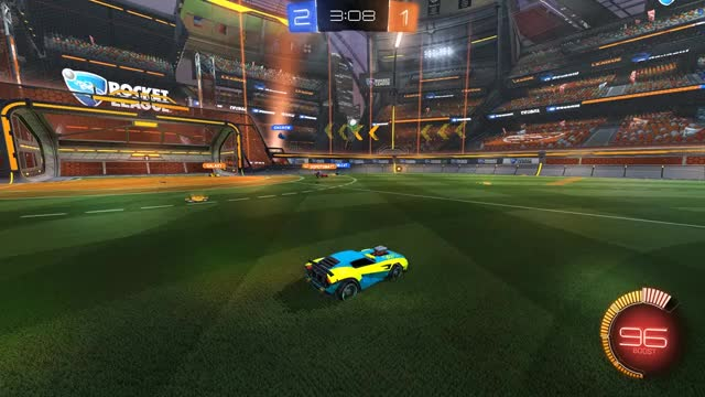 Watch and share Rocket League GIFs and Esports GIFs by juniorpcubed on Gfycat