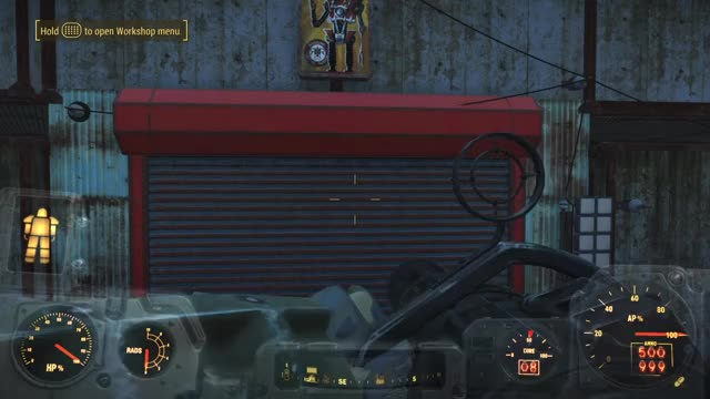 Watch and share Ps4share GIFs and Fo4 GIFs by bad_kid_good_city on Gfycat