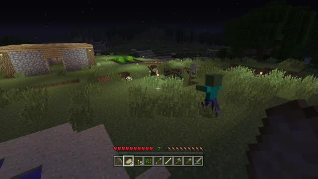 Watch Jamess GIF by Gamer DVR (@xboxdvr) on Gfycat. Discover more AndrewLowes48, MinecraftXboxOneEdition, xbox, xbox dvr, xbox one GIFs on Gfycat