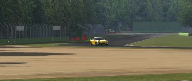 Watch Assetto Corsa 2019.01.25 - 20.24.48.01 GIF by @babelfish on Gfycat. Discover more assettocorsa GIFs on Gfycat